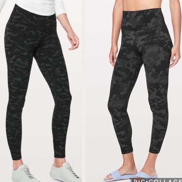 8ebb4290d lululemon athletica Pants